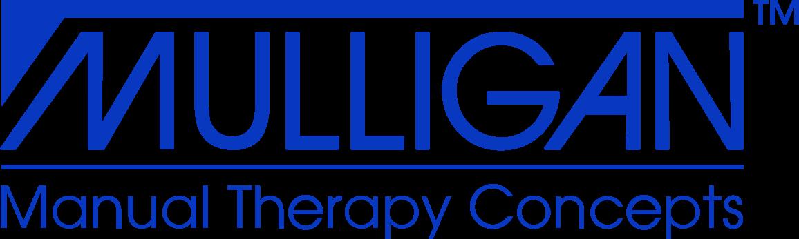 Afffiliate Logo
